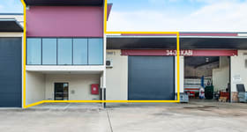 Shop & Retail commercial property for sale at 2/34-38 Kabi Circuit Deception Bay QLD 4508