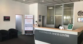 Offices commercial property for sale at 15 High Street Wodonga VIC 3690