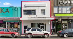 Shop & Retail commercial property sold at Whole Building/284 Main Road Cardiff NSW 2285