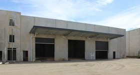 Factory, Warehouse & Industrial commercial property for sale at 94 Foundation Road Truganina VIC 3029