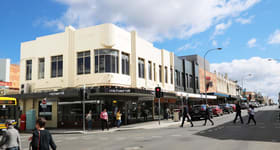 Shop & Retail commercial property sold at 80A-88 Charles Street Launceston TAS 7250