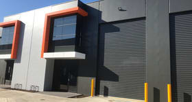 Factory, Warehouse & Industrial commercial property for sale at 60 Axis Crescent Dandenong South VIC 3175