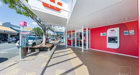 Shop & Retail commercial property for sale at 58 Burnett Street Buderim QLD 4556