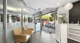 Showrooms / Bulky Goods commercial property for sale at Shop 1/220 Goulburn Street Surry Hills NSW 2010
