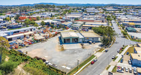 Factory, Warehouse & Industrial commercial property for sale at 2 Neon Street Sumner QLD 4074