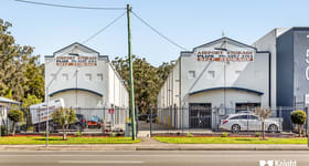 Factory, Warehouse & Industrial commercial property sold at 156 Princes Highway Albion Park Rail NSW 2527