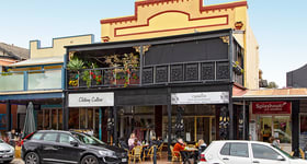 Other commercial property for sale at 67-69 Jetty Road Brighton SA 5048