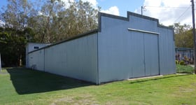 Factory, Warehouse & Industrial commercial property for sale at 1 Prince Charles Avenue Seaforth QLD 4741