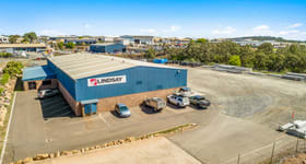 Factory, Warehouse & Industrial commercial property for sale at 13-17 Kimberley Court Torrington QLD 4350