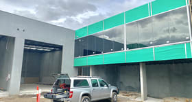 Factory, Warehouse & Industrial commercial property for sale at 9/581 Dorset Road Bayswater VIC 3153