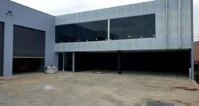Offices commercial property for sale at 9/581 Dorset Road Bayswater VIC 3153