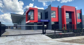 Showrooms / Bulky Goods commercial property for lease at 79 Bazalgette Crescent Dandenong VIC 3175