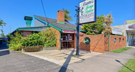 Shop & Retail commercial property for sale at 725 Nicklin Way Currimundi QLD 4551