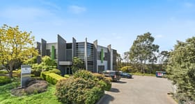 Offices commercial property for sale at 10/84-90 Lakewood Boulevard Braeside VIC 3195