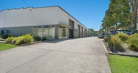 Factory, Warehouse & Industrial commercial property sold at Units 5 & 6, 12 Jura Street Heatherbrae NSW 2324
