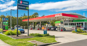 Factory, Warehouse & Industrial commercial property for sale at 76-78 Shirley Street Byron Bay NSW 2481
