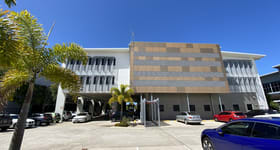 Medical / Consulting commercial property for lease at Suite 5/16 Innovation Parkway Birtinya QLD 4575