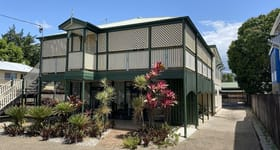 Offices commercial property for sale at 205 Buchan Street Bungalow QLD 4870