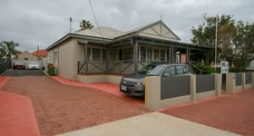 Medical / Consulting commercial property for sale at 26 Wittenoom Street Bunbury WA 6230