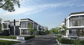 Factory, Warehouse & Industrial commercial property for sale at Units 1-13/51-57 Merrindale Drive Croydon VIC 3136