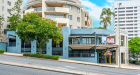 Shop & Retail commercial property for sale at 28/115 Wickham Street Fortitude Valley QLD 4006
