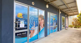 Medical / Consulting commercial property for sale at 2/28 Karome Street Pacific Paradise QLD 4564