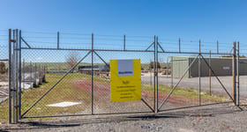 Factory, Warehouse & Industrial commercial property for sale at Lot 4 Lawson Street Blayney NSW 2799