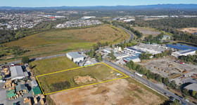 Factory, Warehouse & Industrial commercial property for sale at 12-24 Potassium Street Narangba QLD 4504