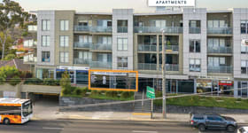 Medical / Consulting commercial property for sale at 1/1320 Plenty Road Bundoora VIC 3083