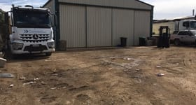 Factory, Warehouse & Industrial commercial property for sale at 24-26 George Street Wingfield SA 5013