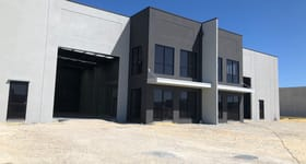 Factory, Warehouse & Industrial commercial property for lease at 5 Carbonate Rd Wangara WA 6065