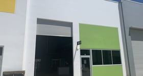 Factory, Warehouse & Industrial commercial property for sale at 13/51 Industry Place Wynnum QLD 4178