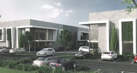Factory, Warehouse & Industrial commercial property for lease at Unit 9/339 Settlement Road Lalor VIC 3075