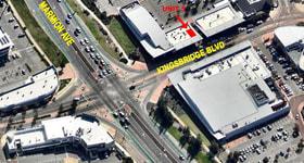 Shop & Retail commercial property for sale at 5/5 Kingsbridge Bvd Butler WA 6036