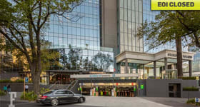 Offices commercial property for sale at Carpark/1 Queens Road Melbourne 3004 VIC 3004