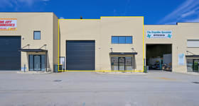 Factory, Warehouse & Industrial commercial property sold at 10/30 Dollier Street Jandakot WA 6164