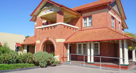 Offices commercial property for lease at 143-145 Baillie Street Horsham VIC 3400