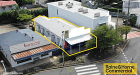 Offices commercial property for sale at 7-8/7 Days Road Grange QLD 4051