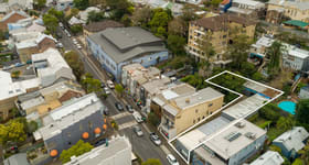 Development / Land commercial property for sale at 142A Mullens Street Rozelle NSW 2039