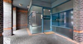 Offices commercial property for sale at Suite 54/2-8 Bridge Street Hurstville NSW 2220