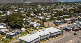 Offices commercial property for lease at 6/202 Ross River Road Aitkenvale QLD 4814