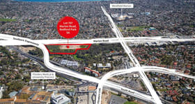 Other commercial property for sale at Lot 707 Marion Road Bedford Park SA 5042