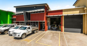 Factory, Warehouse & Industrial commercial property for sale at 4/189 Anzac Avenue Harristown QLD 4350