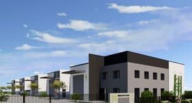 Showrooms / Bulky Goods commercial property for lease at 11 Industry Place Lytton QLD 4178
