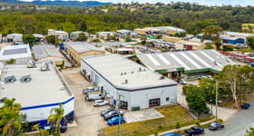Factory, Warehouse & Industrial commercial property for lease at 18 Josephine Street Loganholme QLD 4129