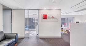 Offices commercial property sold at Suite 1004/ 83 Mount Street North Sydney NSW 2060