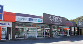 Shop & Retail commercial property sold at 323 Great Eastern Highway Midland WA 6056