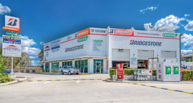 Shop & Retail commercial property sold at 2/71 Cerina Circuit Jimboomba QLD 4280