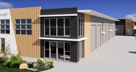 Factory, Warehouse & Industrial commercial property for sale at 36 Service Street Maroochydore QLD 4558