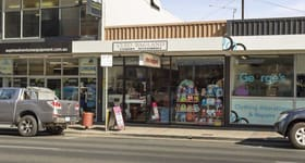Shop & Retail commercial property for sale at 134 York Street Launceston TAS 7250
